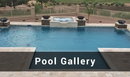 Chandler pools and spa maintenance new image pool for Pool fill in mesa az