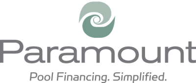 Financing Options For Chandler Swimming Pools And Spa