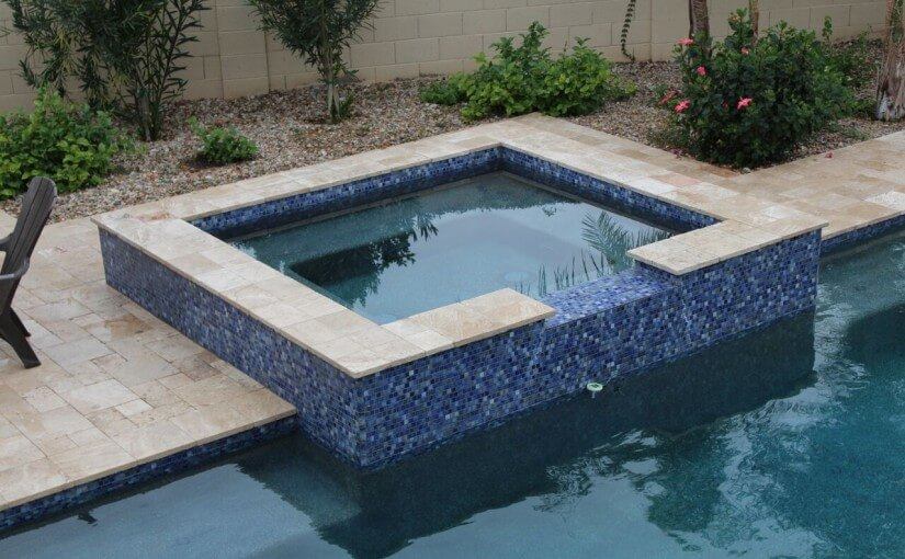 Summer Tips for Pool Maintenance