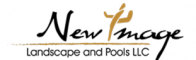 AZ landscaping experts and Arizona Custom Pools Experts