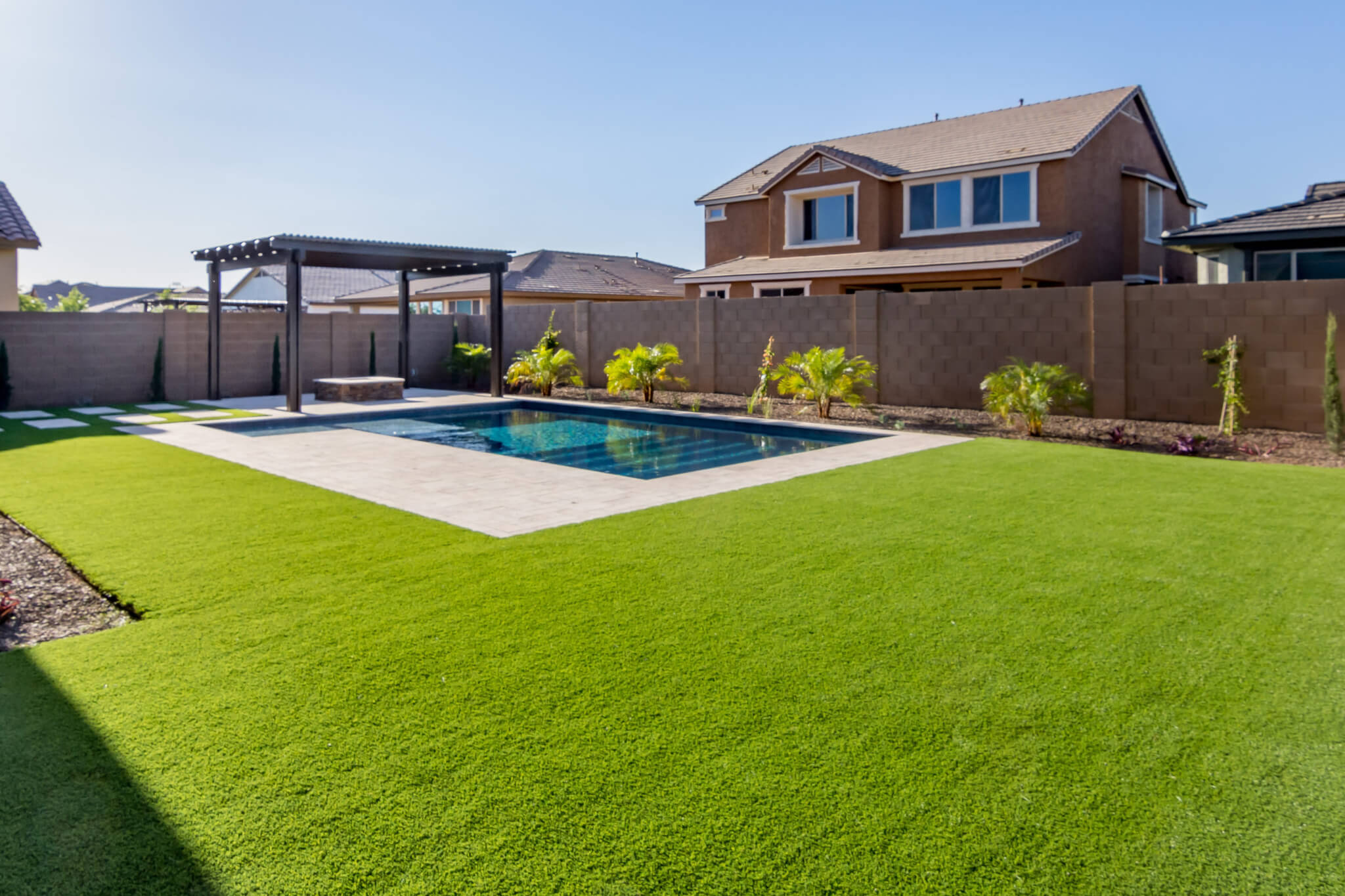 3 Arizona Landscape Design Ideas To Transform Your Yard New Image