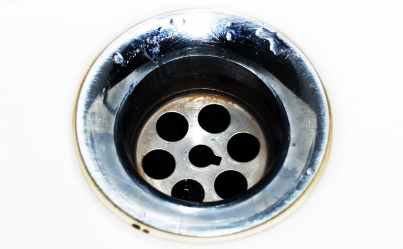 Is Your Home Drainage Up to Snuff?
