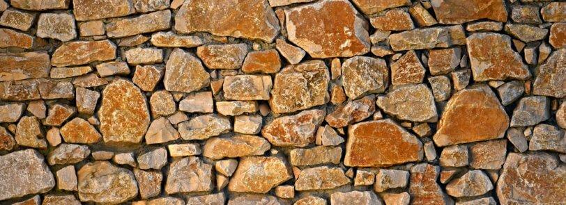 Rockscaping