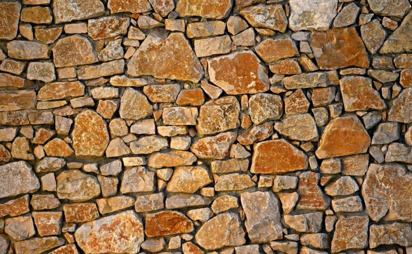 Rockscaping Options for Your Yard