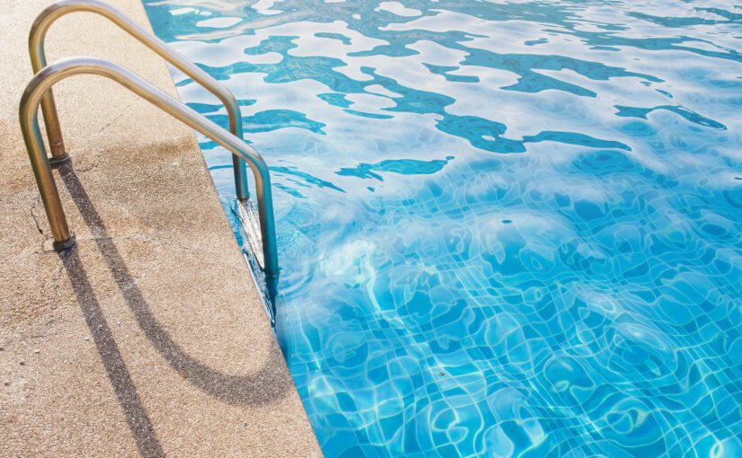 Summer Pool Maintenance Tips