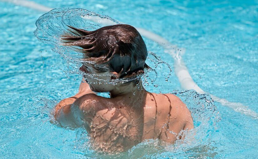 Find out great ways to improve your Arizona Pool