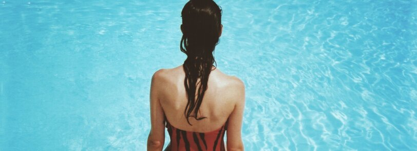 Enjoy new seating in your Arizona pools